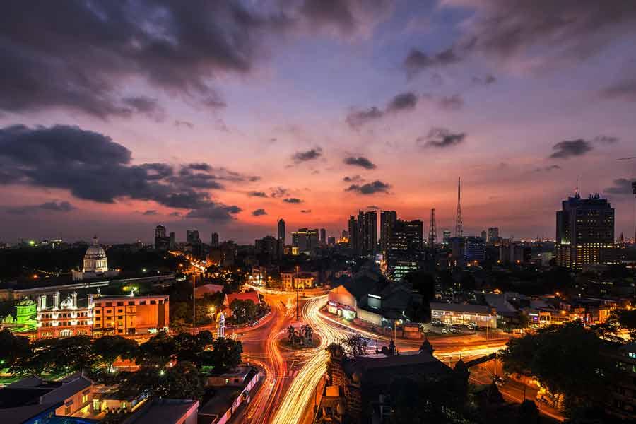 Colombo_city2